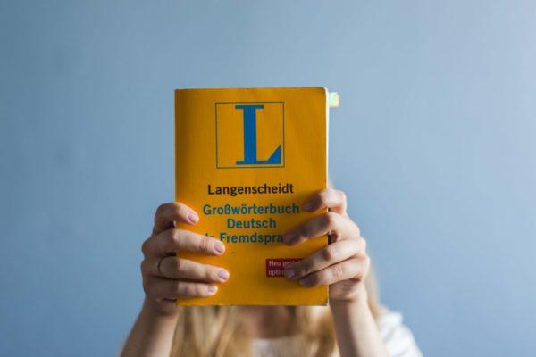 Językowy PREZENTOWNIK – dla nauczyciela i fana języków 🎁